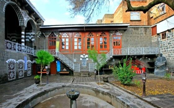 cahit-sitki-taranci-museum