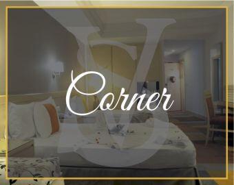 corner-oda-sv-business-hotel
