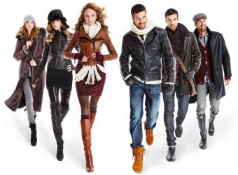 fashion-fair
